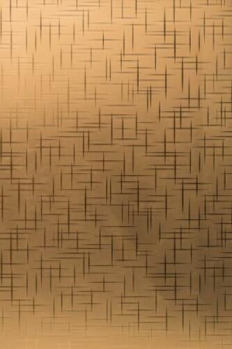 Лабиринт бронза