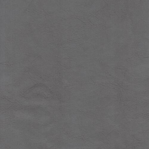 Pegas grey