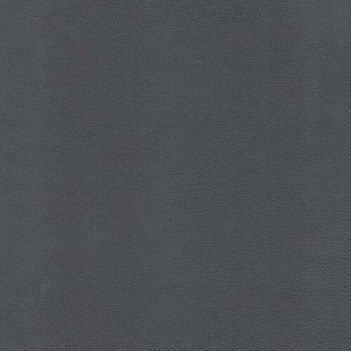 Polo graphite