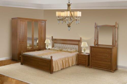 Спальня Азалия