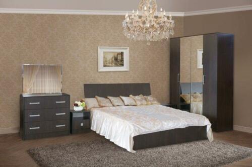 Спальня Моника 17