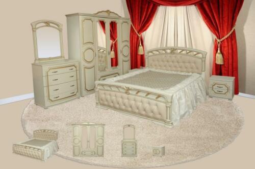 Спальня Моника 33