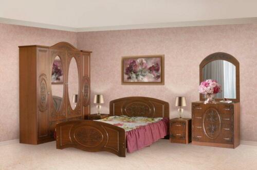 Спальня Моника 38 1
