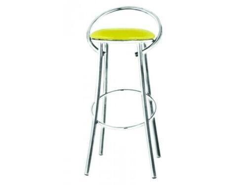 стул барный 1