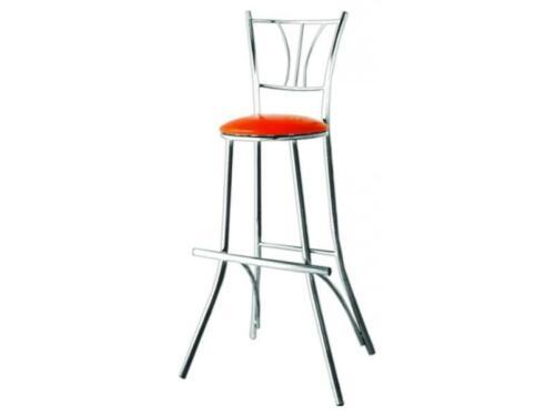 стул барный 2