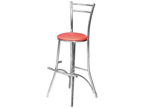 стул барный 6