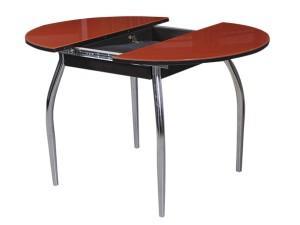 Стол обеденный (Асти)