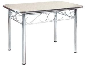Стол обеденный (Малибу)