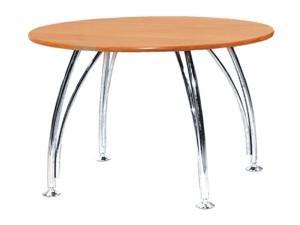 Стол обеденный (Паук)