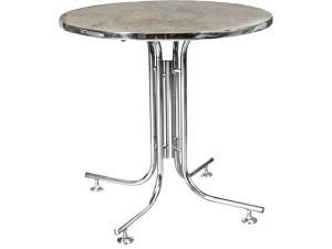 Стол обеденный (Полонез 3)