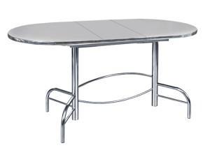 Стол обеденный (Престиж)