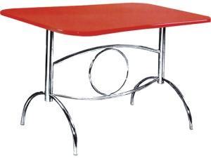 Стол обеденный (Престиж)1