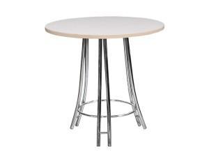 Стол обеденный (Салют)