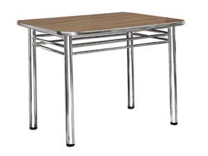 Стол обеденный (Трилогия) прямоугольный