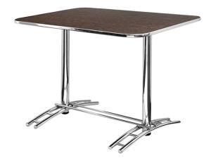 Стол обеденный (Элегия)