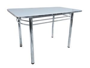 Стол обеденный (№10)