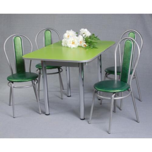 стол и стул5