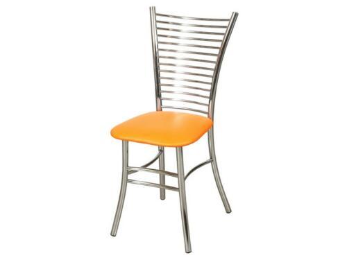 стул-37