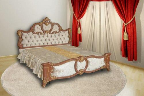 Кровать Лорена